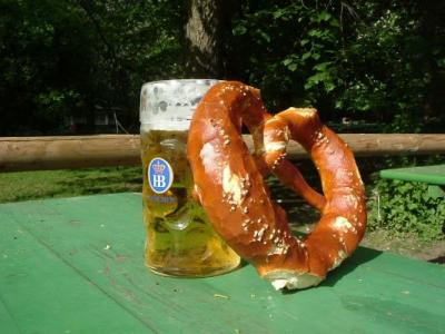 Recordando Munich